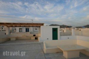 Studios Simos_holidays_in_Hotel_Cyclades Islands_Naxos_Naxos chora