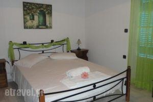 Casa Di Giorgio_travel_packages_in_Ionian Islands_Lefkada_Nikiana