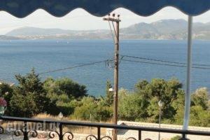 Casa Di Giorgio_best prices_in_Hotel_Ionian Islands_Lefkada_Nikiana