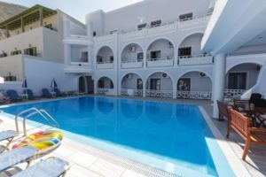 Blue Waves_best prices_in_Hotel_Cyclades Islands_Sandorini_kamari