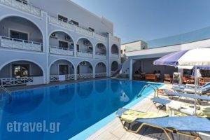 Blue Waves_holidays_in_Hotel_Cyclades Islands_Sandorini_kamari