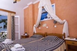 Golden Star_travel_packages_in_Cyclades Islands_Sandorini_Sandorini Chora