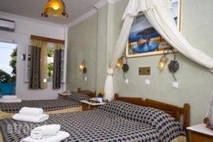 Golden Star_lowest prices_in_Hotel_Cyclades Islands_Sandorini_Sandorini Chora