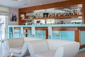 Princess Kyniska Suites_best deals_Hotel_Peloponesse_Lakonia_Kokkala