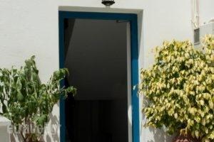 Studios Marina_travel_packages_in_Cyclades Islands_Naxos_Naxos chora