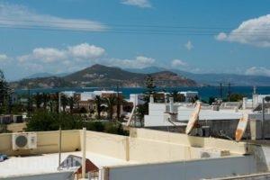 Studios Marina_lowest prices_in_Hotel_Cyclades Islands_Naxos_Naxos chora