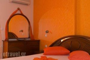 Studios Marina_best prices_in_Hotel_Cyclades Islands_Naxos_Naxos chora