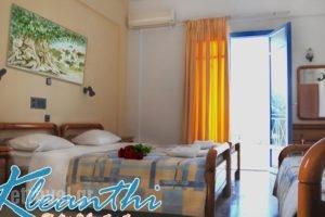 Kleanthi Apartments_best prices_in_Apartment_Crete_Heraklion_Heraklion City
