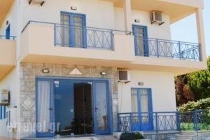 Kleanthi Apartments_travel_packages_in_Crete_Heraklion_Heraklion City