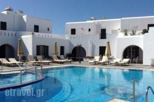 Astir Of Naxos_travel_packages_in_Cyclades Islands_Naxos_Naxos chora