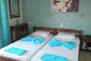 Babis_best deals_Hotel_Sporades Islands_Skiathos_Skiathoshora
