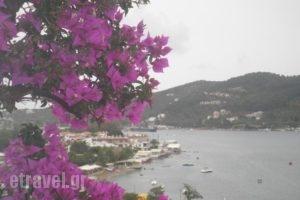 Babis_travel_packages_in_Sporades Islands_Skiathos_Skiathoshora