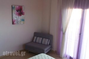 Kalntera_lowest prices_in_Hotel_Macedonia_Halkidiki_Ammouliani
