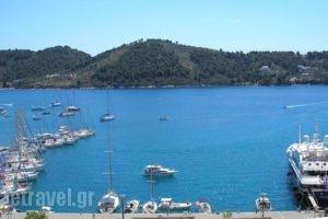 Babis_accommodation_in_Hotel_Sporades Islands_Skiathos_Skiathoshora