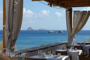 Vrahos Boutique Hotel_accommodation_in_Hotel_Cyclades Islands_Folegandros_Folegandros Chora