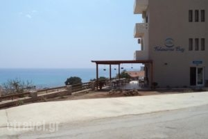 Falasarna Bay_accommodation_in_Hotel_Crete_Chania_Falasarna