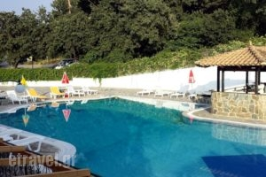 Corifo Village_lowest prices_in_Hotel_Ionian Islands_Corfu_Acharavi