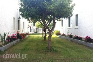 Corifo Village_holidays_in_Hotel_Ionian Islands_Corfu_Acharavi