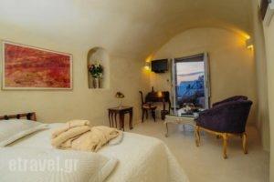 Kastro Oia Houses_holidays_in_Hotel_Cyclades Islands_Sandorini_Sandorini Rest Areas