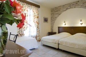 Naxoslace Hotel_best deals_Hotel_Cyclades Islands_Naxos_Naxos chora