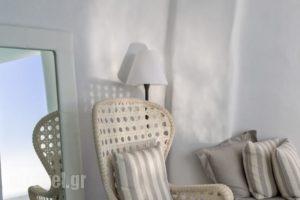 Charisma Suites_best prices_in_Hotel_Cyclades Islands_Sandorini_Sandorini Rest Areas