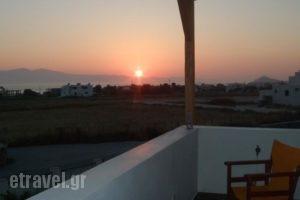 Irida Studios_accommodation_in_Hotel_Cyclades Islands_Naxos_Naxos Chora