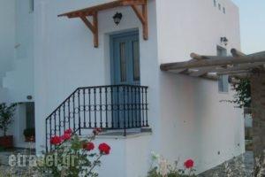 Irida Studios_travel_packages_in_Cyclades Islands_Naxos_Naxos Chora