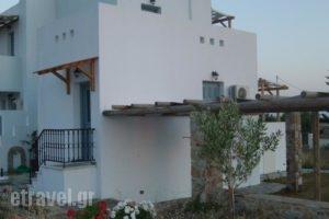 Irida Studios_holidays_in_Hotel_Cyclades Islands_Naxos_Naxos Chora