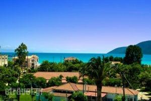 Imperial Studios_accommodation_in_Hotel_Ionian Islands_Lefkada_Lefkada's t Areas
