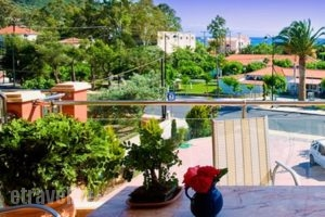 Imperial Studios_best prices_in_Hotel_Ionian Islands_Lefkada_Lefkada's t Areas