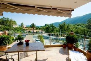 Imperial Studios_lowest prices_in_Hotel_Ionian Islands_Lefkada_Lefkada's t Areas
