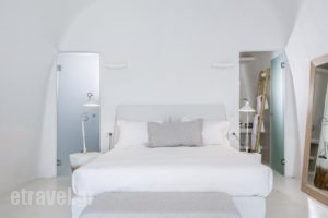 Charisma Suites_lowest prices_in_Hotel_Cyclades Islands_Sandorini_Sandorini Rest Areas