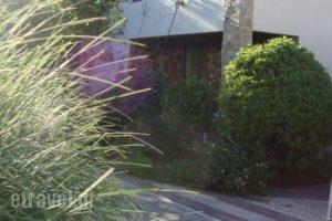 Kolymbari Beach_best prices_in_Hotel_Crete_Chania_Kolympari