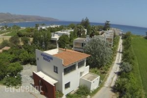 Kolymbari Beach_accommodation_in_Hotel_Crete_Chania_Kolympari