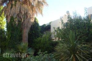 Kolymbari Beach_lowest prices_in_Hotel_Crete_Chania_Kolympari