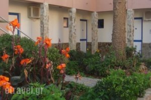 Kolymbari Beach_holidays_in_Hotel_Crete_Chania_Kolympari