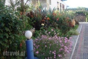 Kolymbari Beach_best deals_Hotel_Crete_Chania_Kolympari