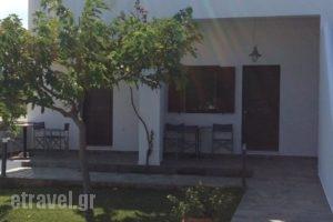 Eleana Studios_accommodation_in_Hotel_Sporades Islands_Skyros_Skyros Rest Areas