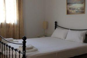 Eleana Studios_travel_packages_in_Sporades Islands_Skyros_Skyros Rest Areas