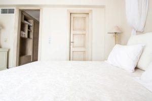 Porto Naxos_holidays_in_Hotel_Cyclades Islands_Naxos_Naxos chora
