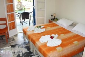 Glaronissi 1_accommodation_in_Hotel_Cyclades Islands_Naxos_Naxos chora