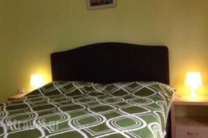 Studios Drakontis_accommodation_in_Hotel_Aegean Islands_Thasos_Thasos Chora