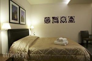 Harmony Luxury Rooms_lowest prices_in_Room_Peloponesse_Argolida_Argos