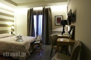 Harmony Luxury Rooms_holidays_in_Room_Peloponesse_Argolida_Argos