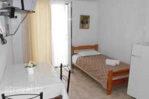 Ermioni Apartments_travel_packages_in_Macedonia_Halkidiki_Loutra