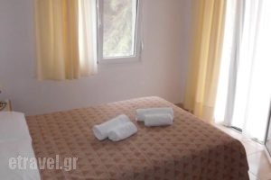 Ermioni Apartments_best deals_Apartment_Macedonia_Halkidiki_Loutra