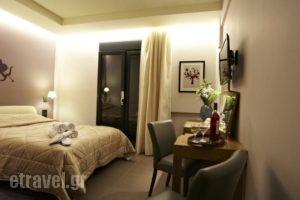 Harmony Luxury Rooms_best prices_in_Room_Peloponesse_Argolida_Argos
