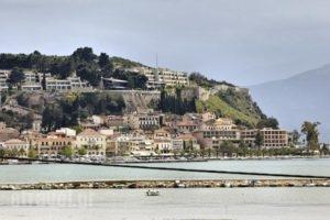 Harmony Luxury Rooms_travel_packages_in_Peloponesse_Argolida_Argos