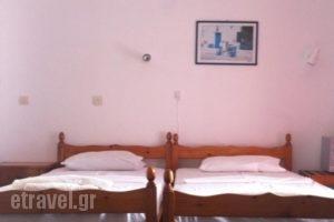 Hotel Hara_accommodation_in_Hotel_Cyclades Islands_Naxos_Naxos chora