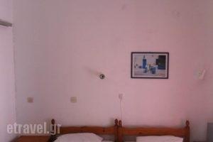 Hotel Hara_lowest prices_in_Hotel_Cyclades Islands_Naxos_Naxos chora